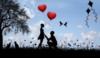 top 10 belles histoires de demande en mariage