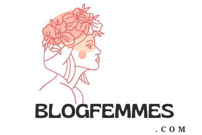 Blogfemmes.com